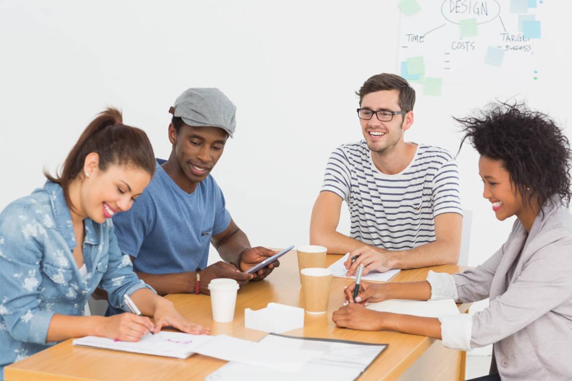 Summer Schools in Europa - Estate 2017