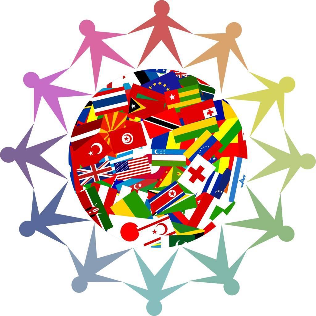 7-9 Novembre 2016: Forum Mondiale per la Democrazia 2016