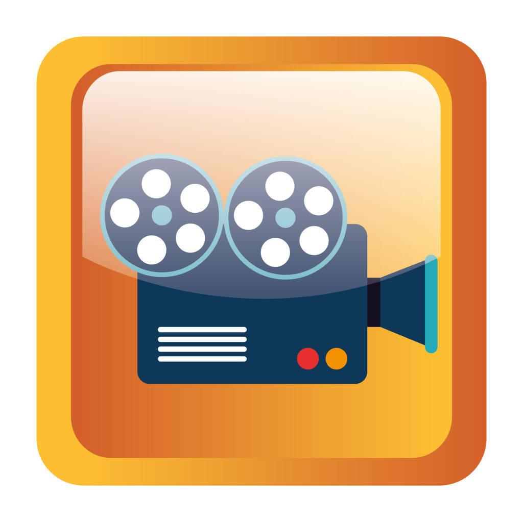"""""""Diritto al corto"""": festival del cortometraggio socio-giuridico"""