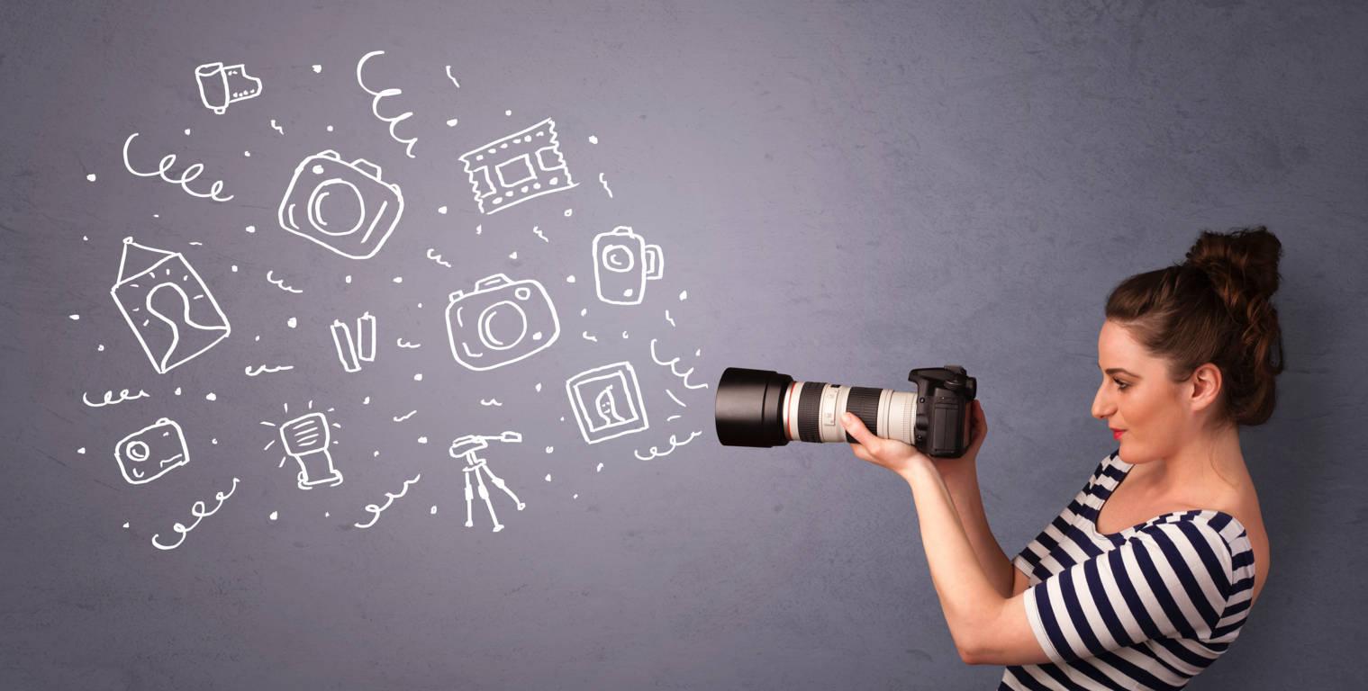 Concorso video per i giovani sul cambiamento