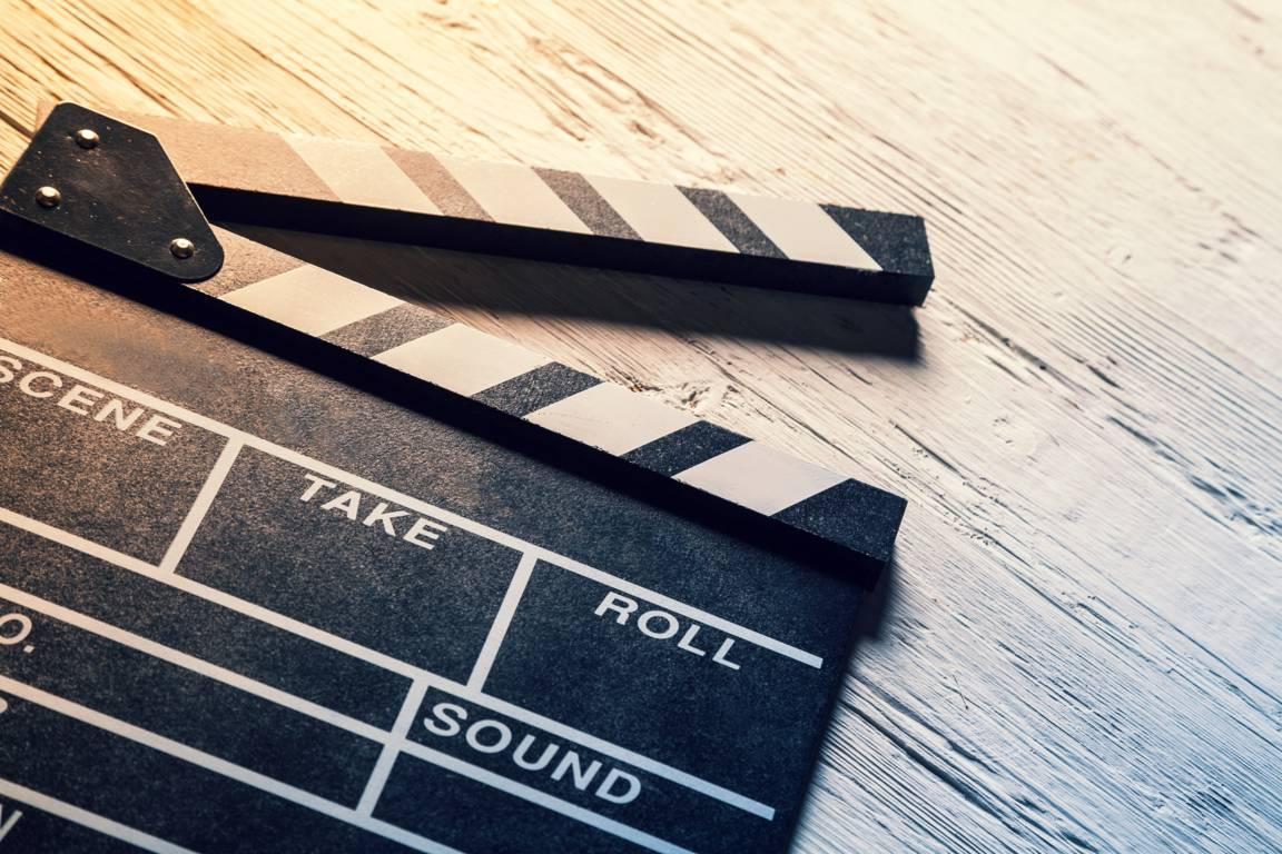 Mattador: Premio Internazionale per la Sceneggiatura