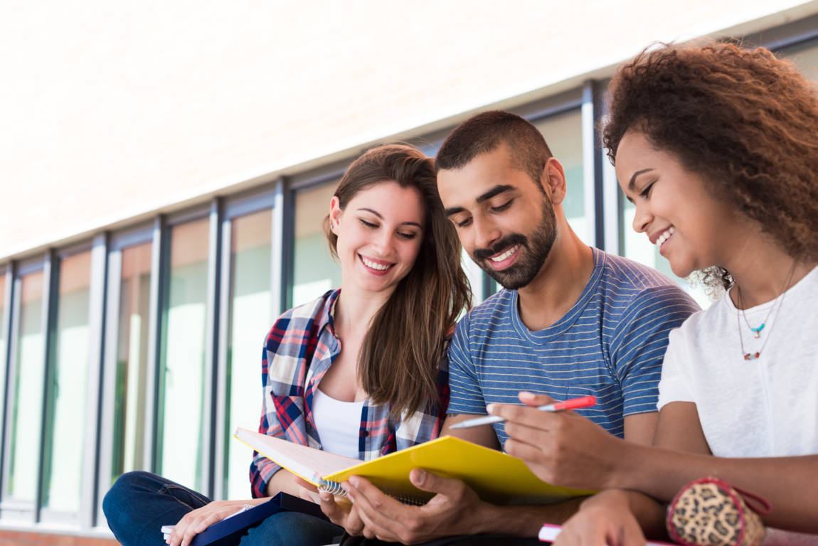 64 Borse INPS per Master Universitari  in Spagna