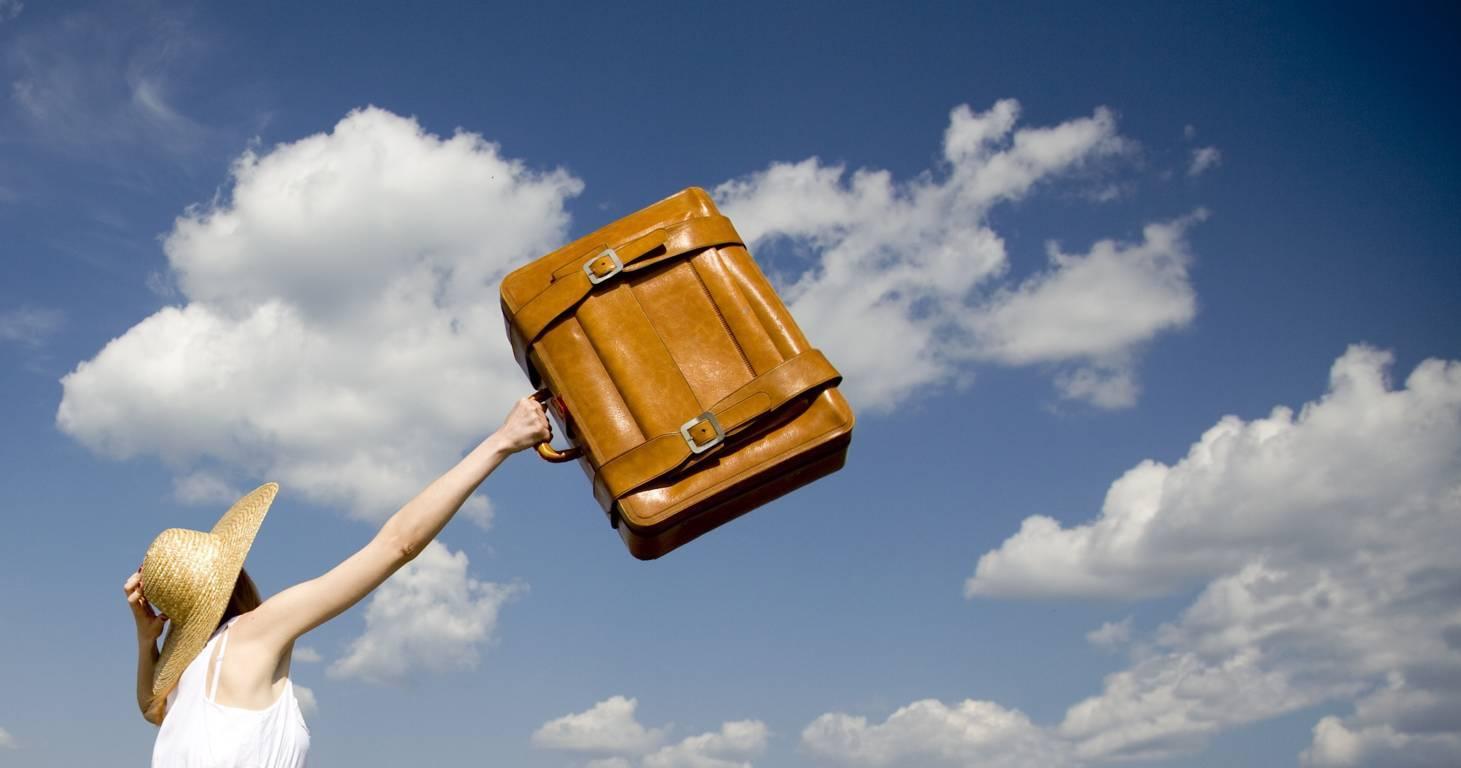 Viaggiare sicuri: vademecum delle tutele UE