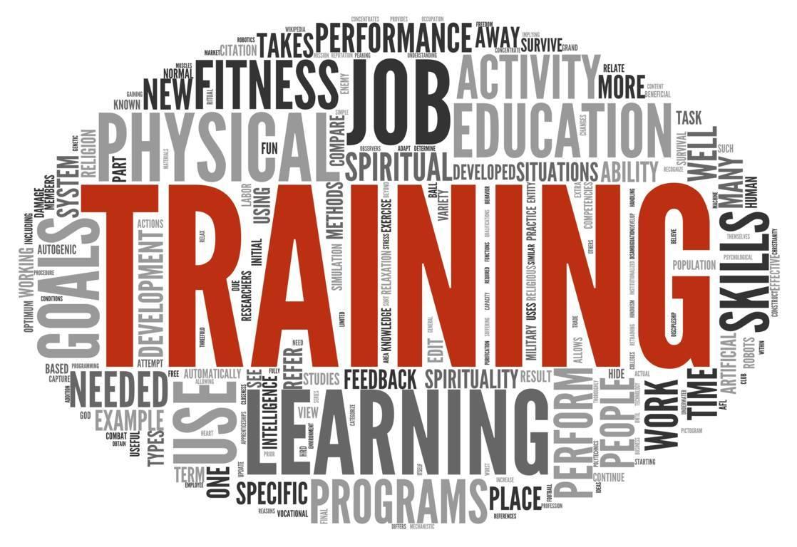 YOCOMO - corso online SALTO sullo sviluppo delle competenze per gli operatori giovanili