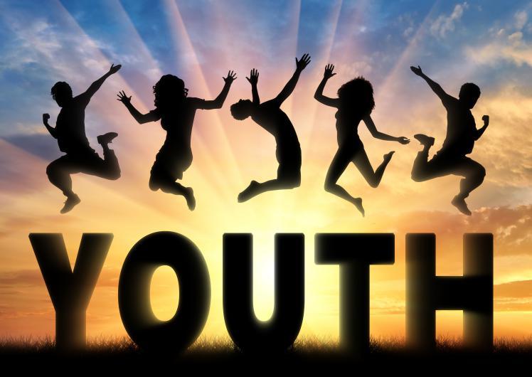 11-14 novembre: International Youth Conference a Gothenburg
