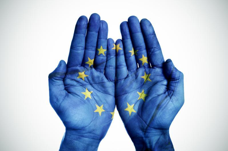 Premio Altiero Spinelli: far conoscere l'Europa!
