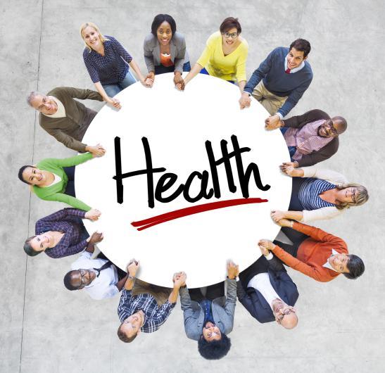 Tessera di assicurazione sanitaria europea per viaggiare sicuri!