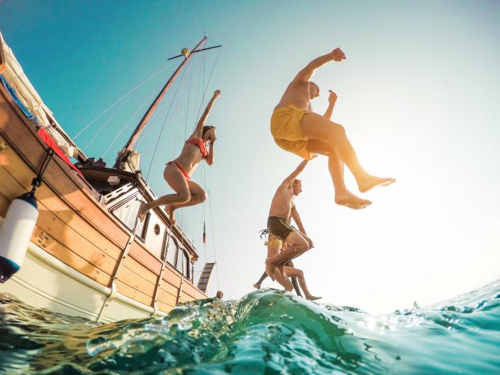 5 cose da sapere prima di partire in vacanza