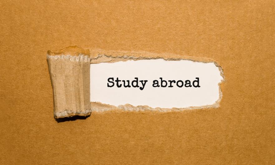 Erasmus+ Prestito Garantito per Studenti di Master