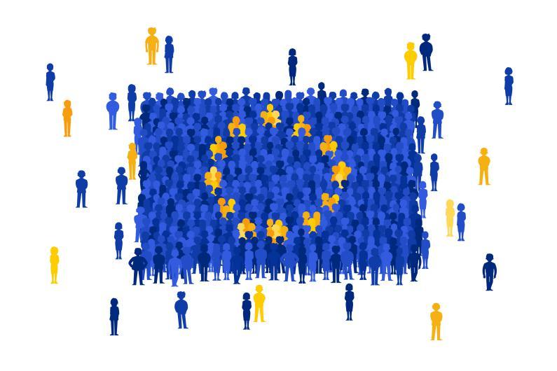 Autorità europea del lavoro: reclutamento del personale
