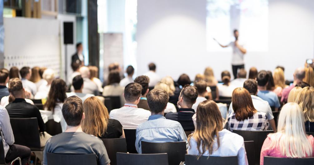 Conferenza giovanile internazionale in Ungheria per giovani dai 18 ai 25 anni – Candidature aperte