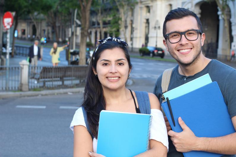 INPS: aperto il bando per Corsi di lingue in Italia