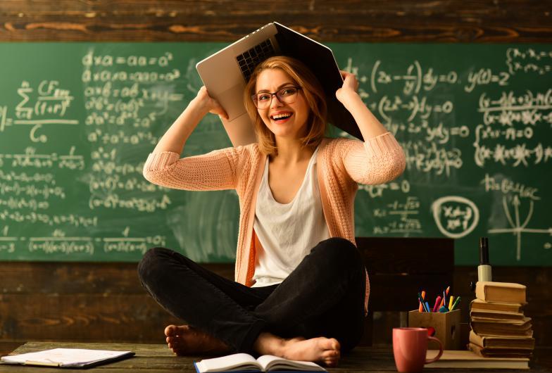 Anno scolastico all'estero: Borse di studio per giovani studenti sardi