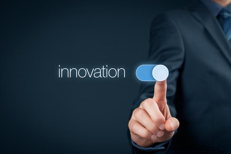 Innovazione sociale per i giovani: vincitori della competizione UE