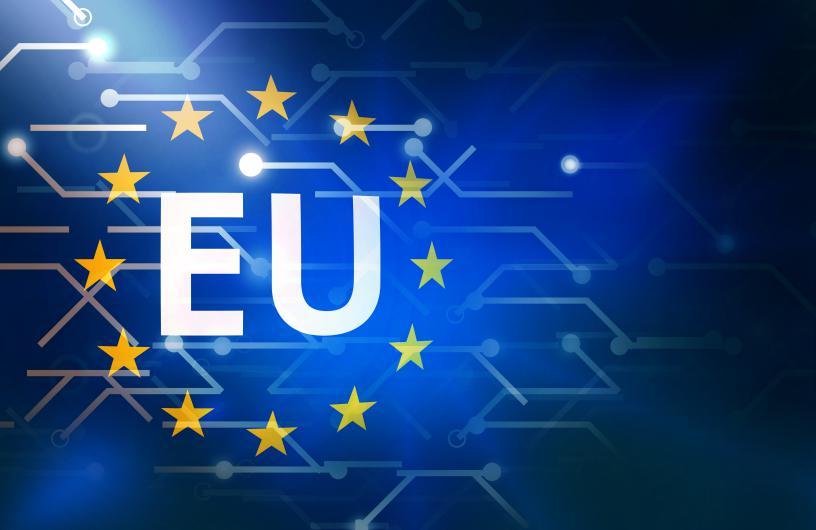 15 settembre: discorso sullo stato dell'Unione 2021