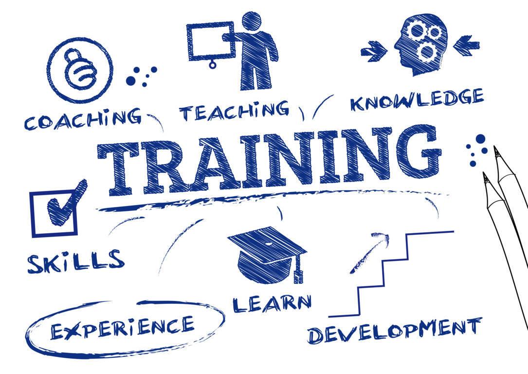 Programma di formazione per studenti presso l'Agenzia Spaziale Europea
