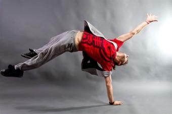 European Youth Circus festival: candidature aperte!