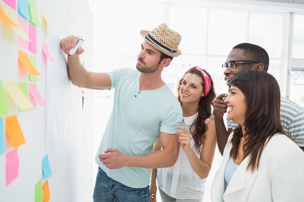 Erasmus per Giovani Imprenditori - Cosa è, Come si Partecipa
