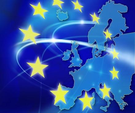 EVER CLOSER UNION – mostra itinerante sull'integrazione europea