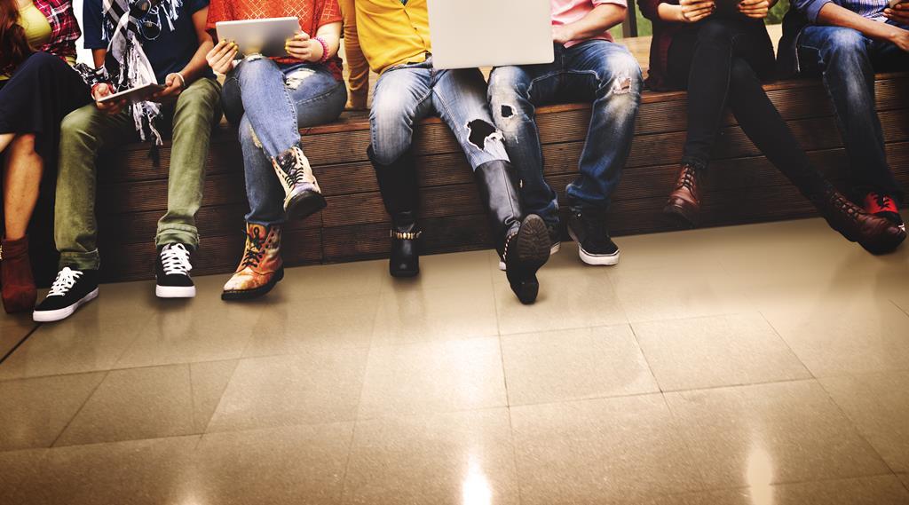SALTO-Gioventù - Corsi di formazione per operatori giovanili