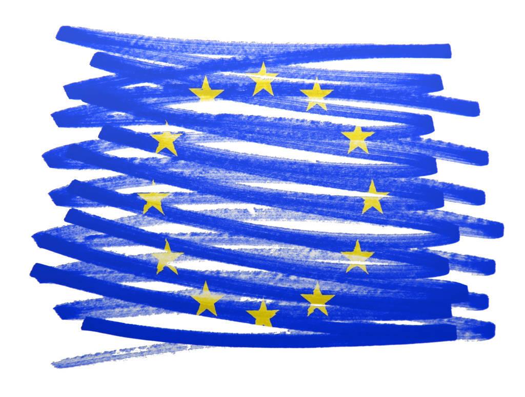 Tirocini di formazione alla traduzione presso il Parlamento Europeo – Prossima scadenza 15 Novembre