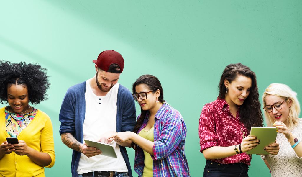 Fondazione Giovanile Europea - Sovvenzioni per attività giovanili internazionali
