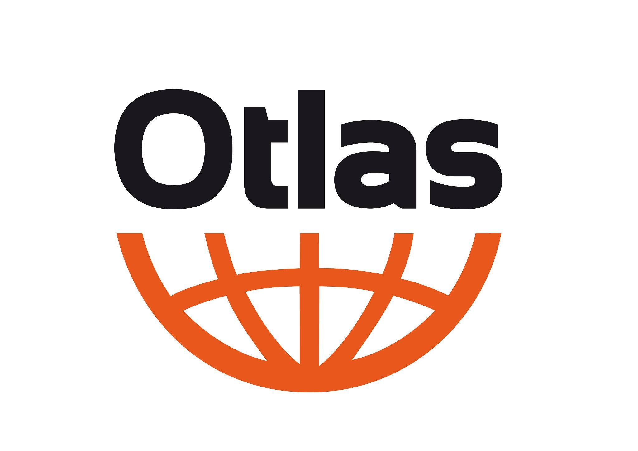 Otlas – Database per la ricerca di partner per progetti internazionali ERASMUS+
