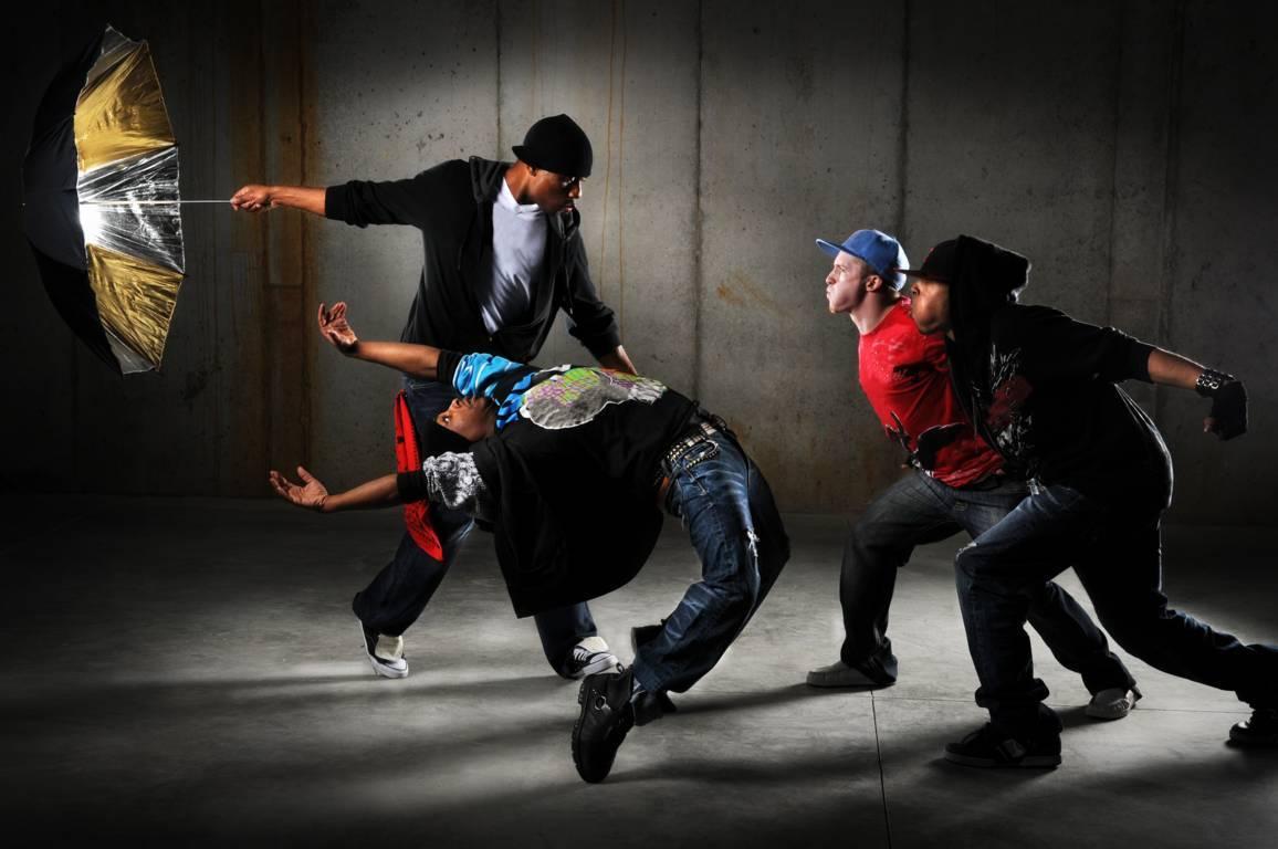 DanceWEB - Programma Europeo di Borse di Studio per la Danza Contemporanea