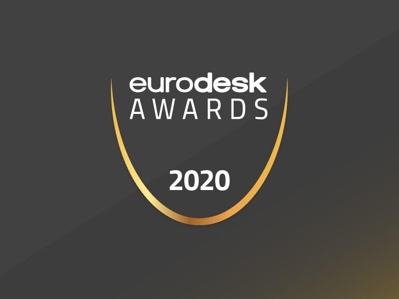 Eurodesk Awards 2020: i vincitori!