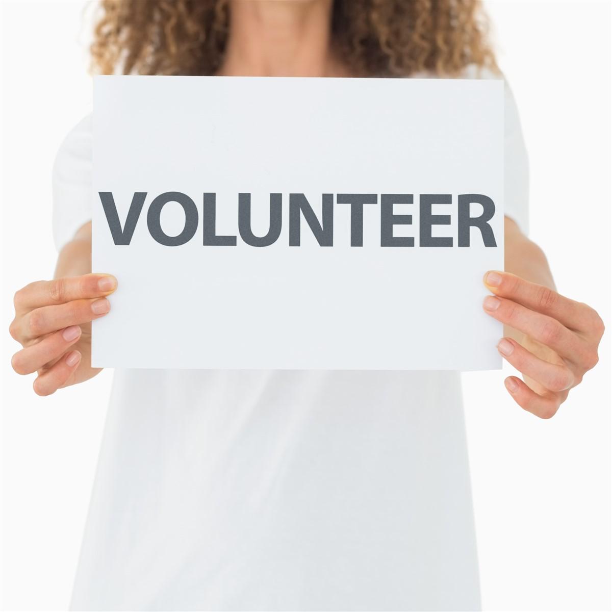 Volontariato in Portogallo