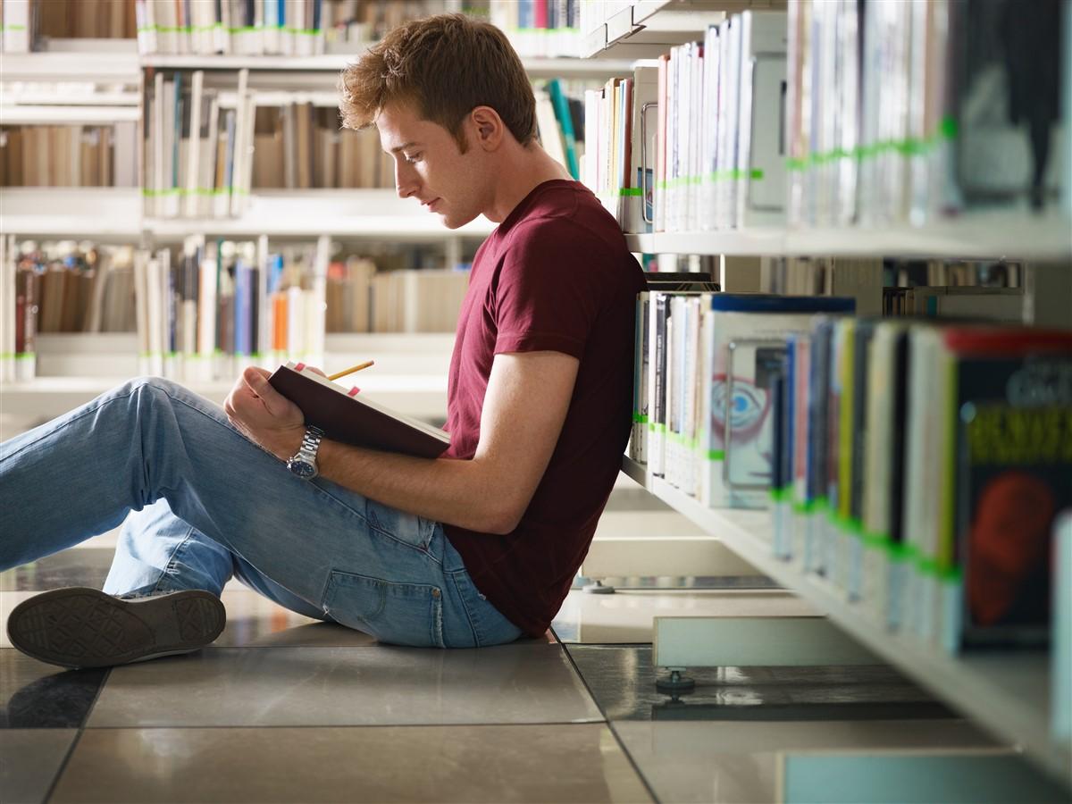 Borse di studio BEST per la frequenza di corsi intensivi con Internship presso aziende negli Stati Uniti