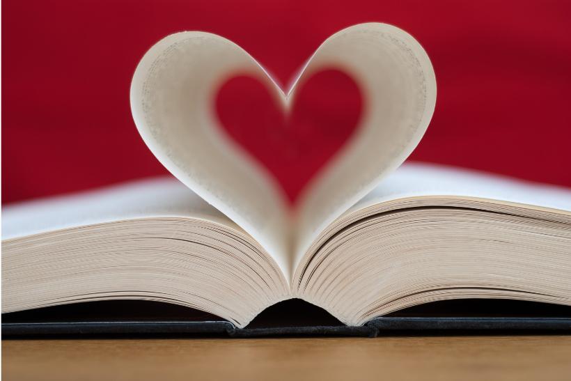 Biblioguidance in a confusing world: corso in Slovacchia