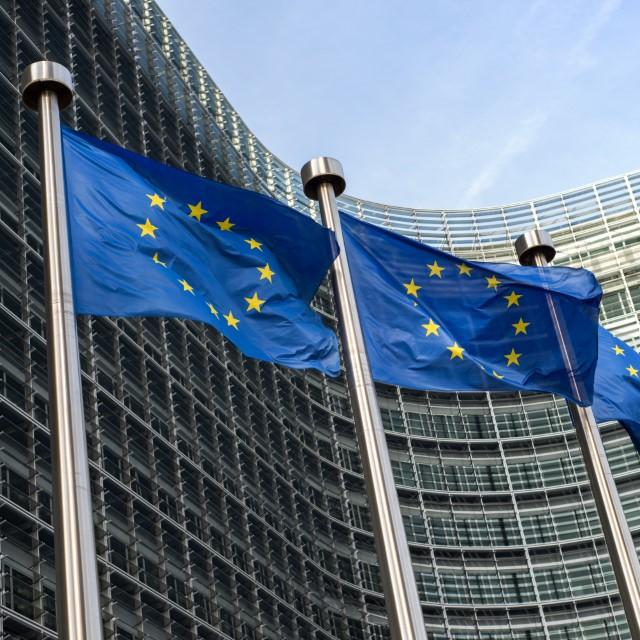 I cittadini fondamento della Conferenza sul futuro dell'Europa
