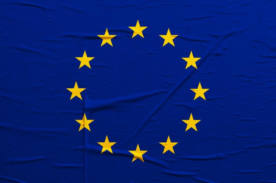 Conferenza sul futuro dell'Europa: lancio della piattaforma multilingue digitale
