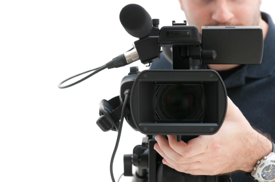 Animiamoci 2021: concorso per giovani registi