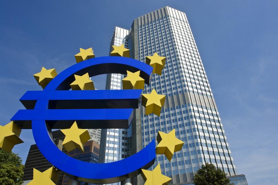 Tirocini presso la Banca Centrale Europea
