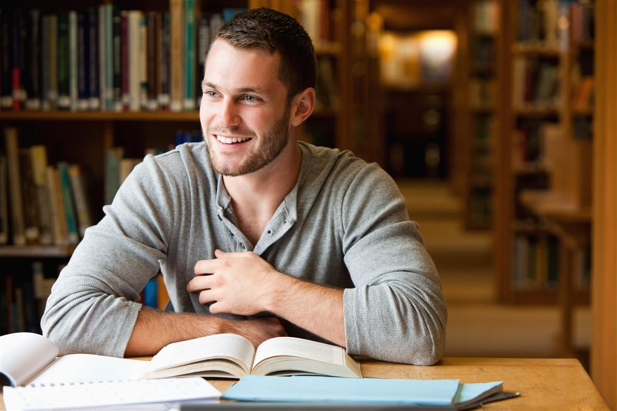 """Borsa di studio """"Ivo Taddei"""": 3.000 euro per studenti in ambito economico"""