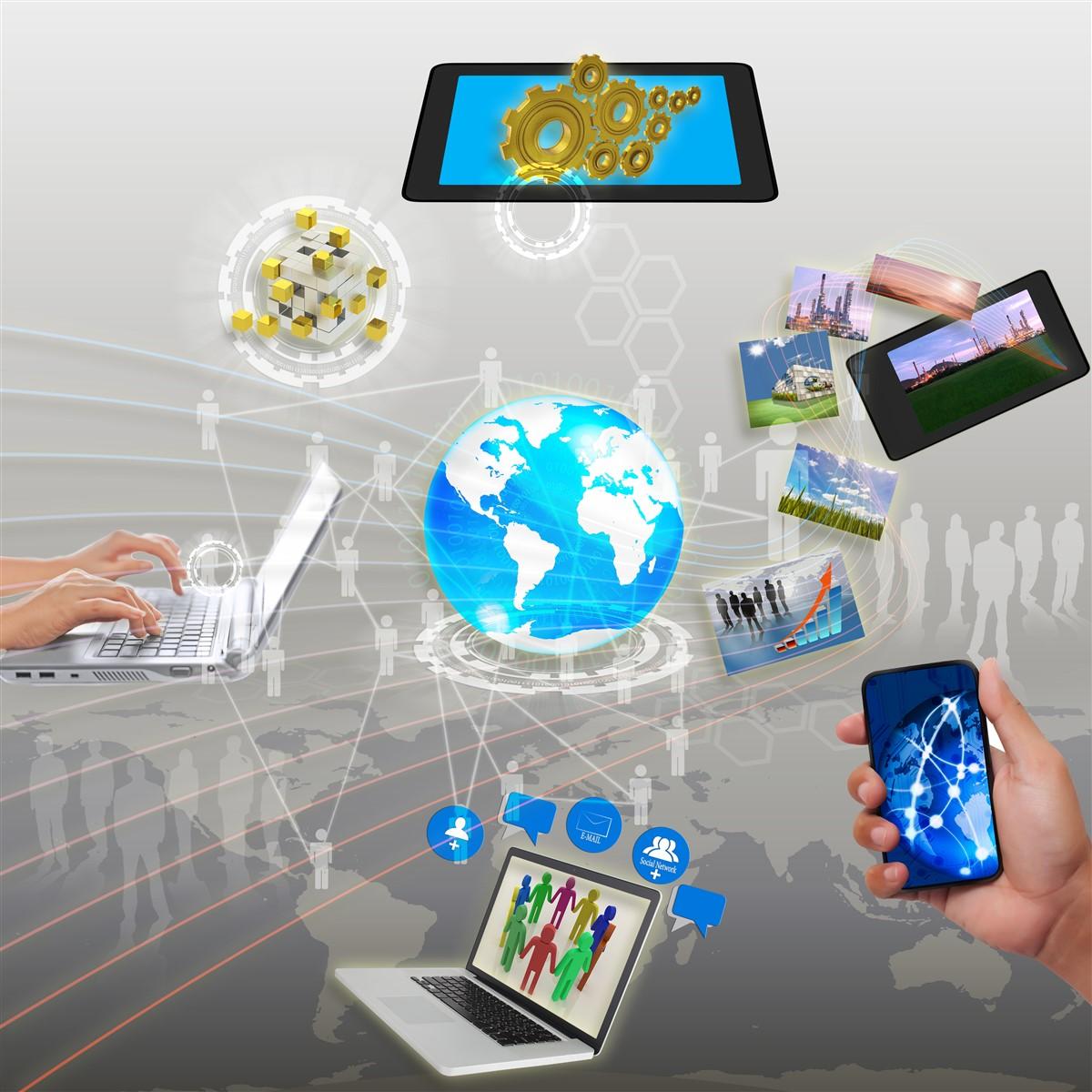Borse di studio nel settore delle tecnologie innovative