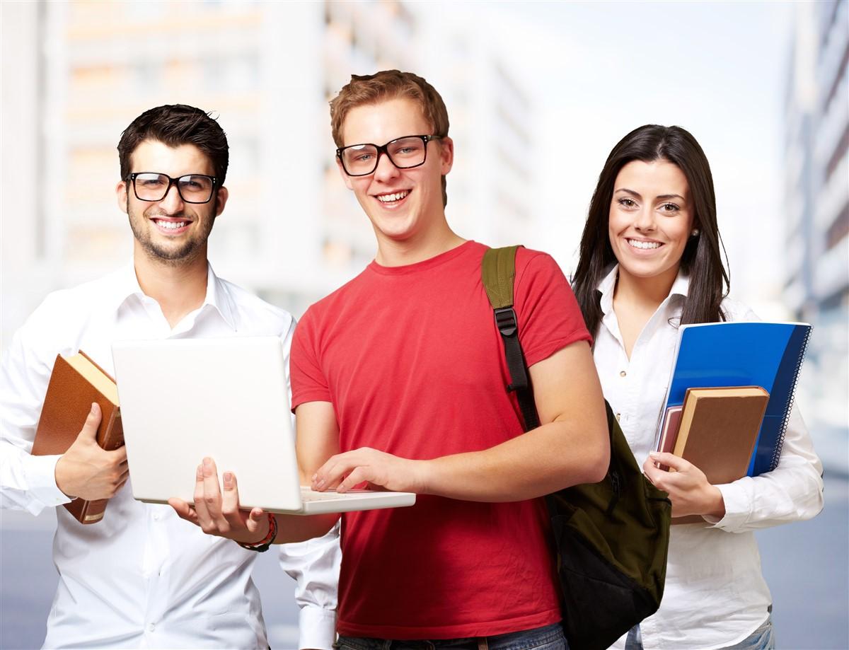 Stage di Confindustria per 25 giovani laureati