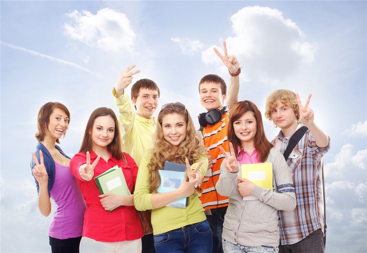 Soggiorni Studio in Europa: contributi INPS per figli dipendenti ...