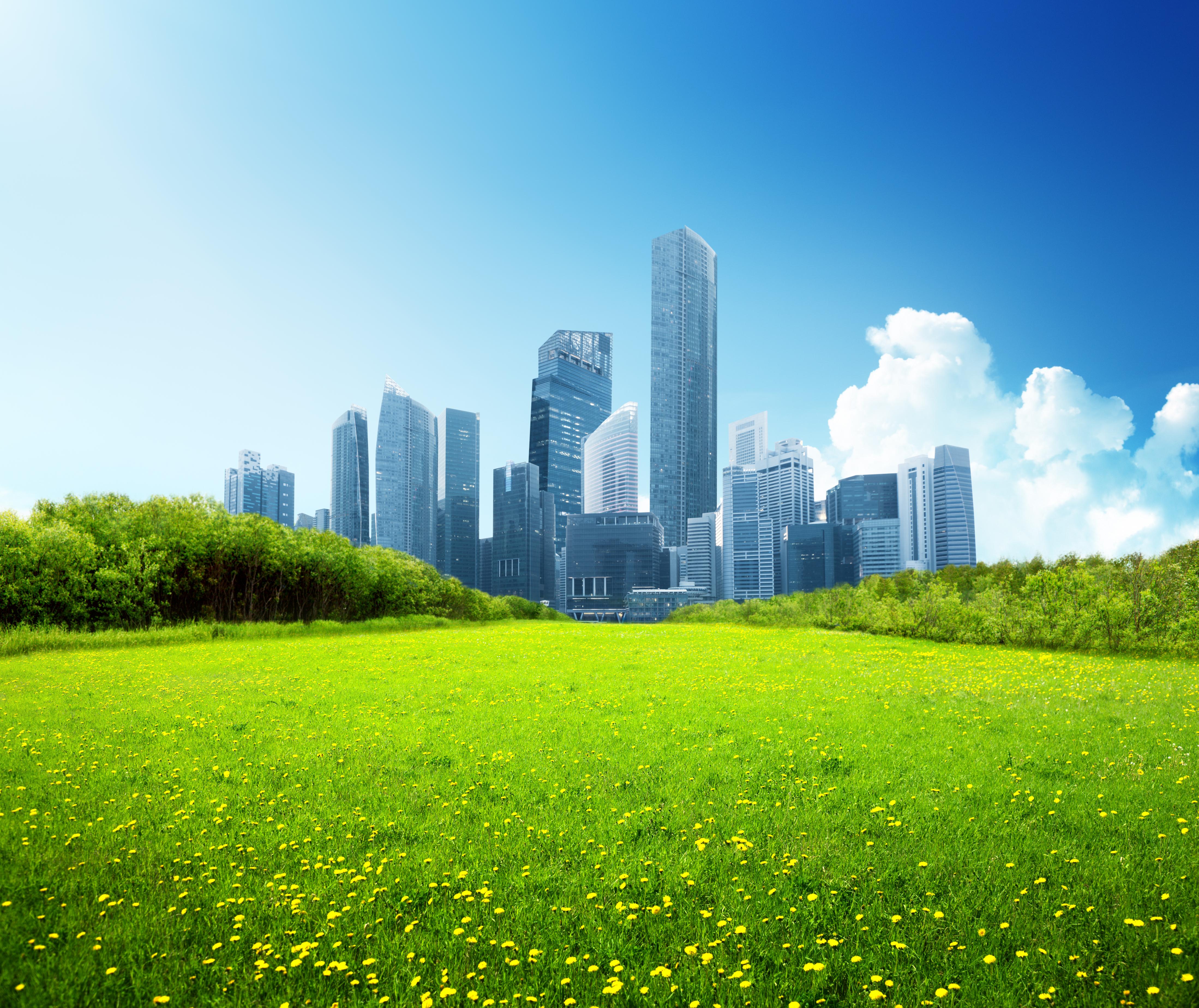 Finanza sostenibile: piano d'azione UE per un'economia più verde e pulita