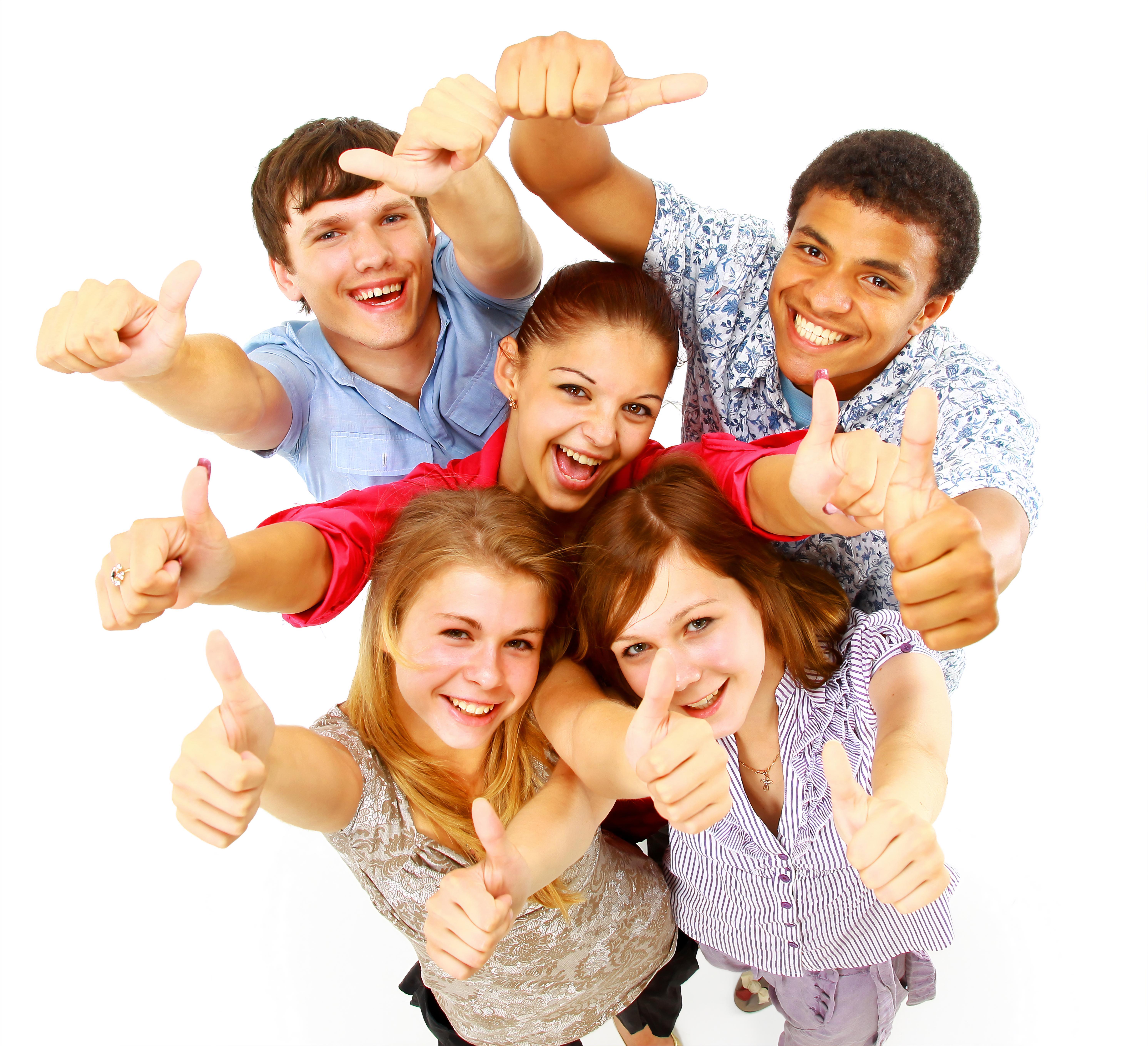 Concorso YOUTHPASS: racconta la tua storia!
