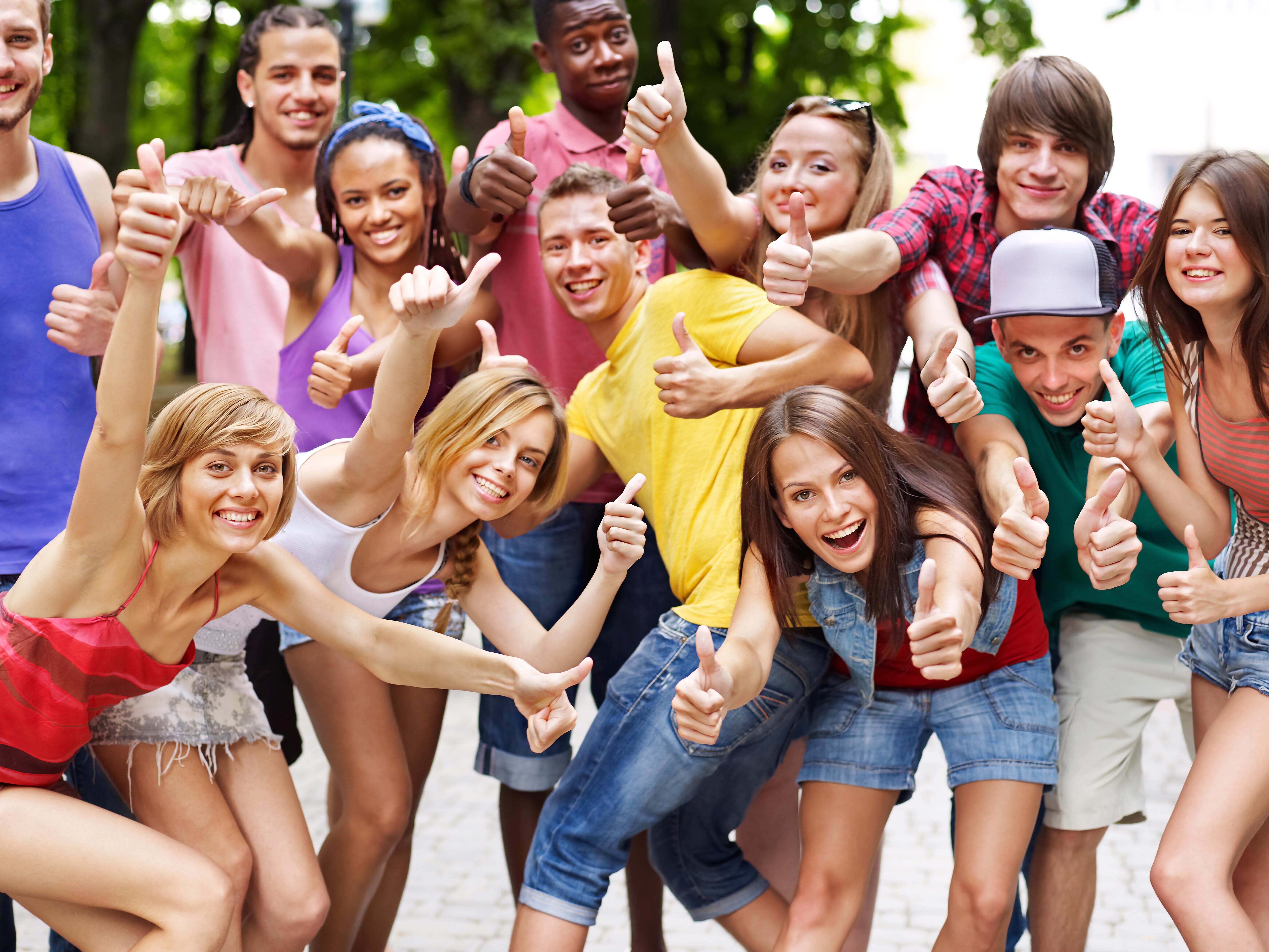 Youth 20: engagement group ufficiale del G20 dedicato ai giovani