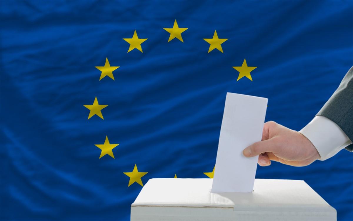 EUROparlaMI: Verso le elezioni europee 2019