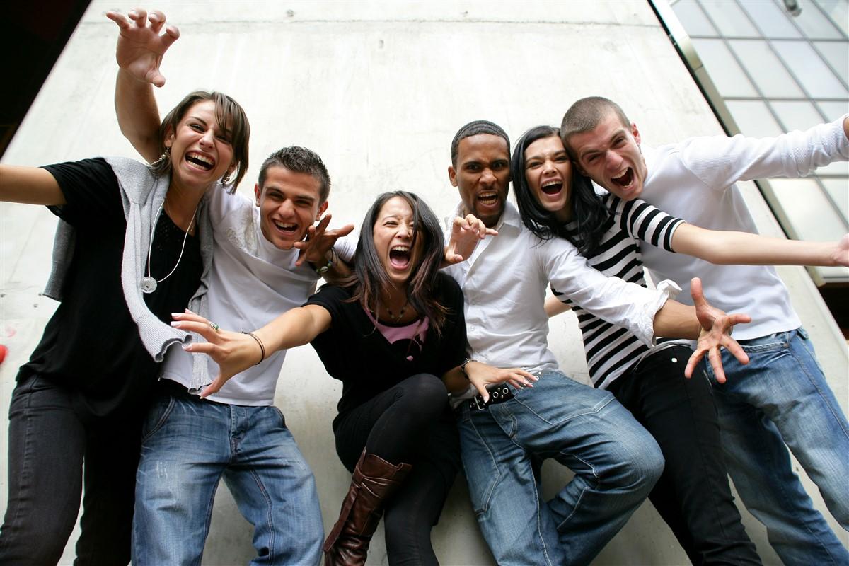 International Internship Program Unicredit