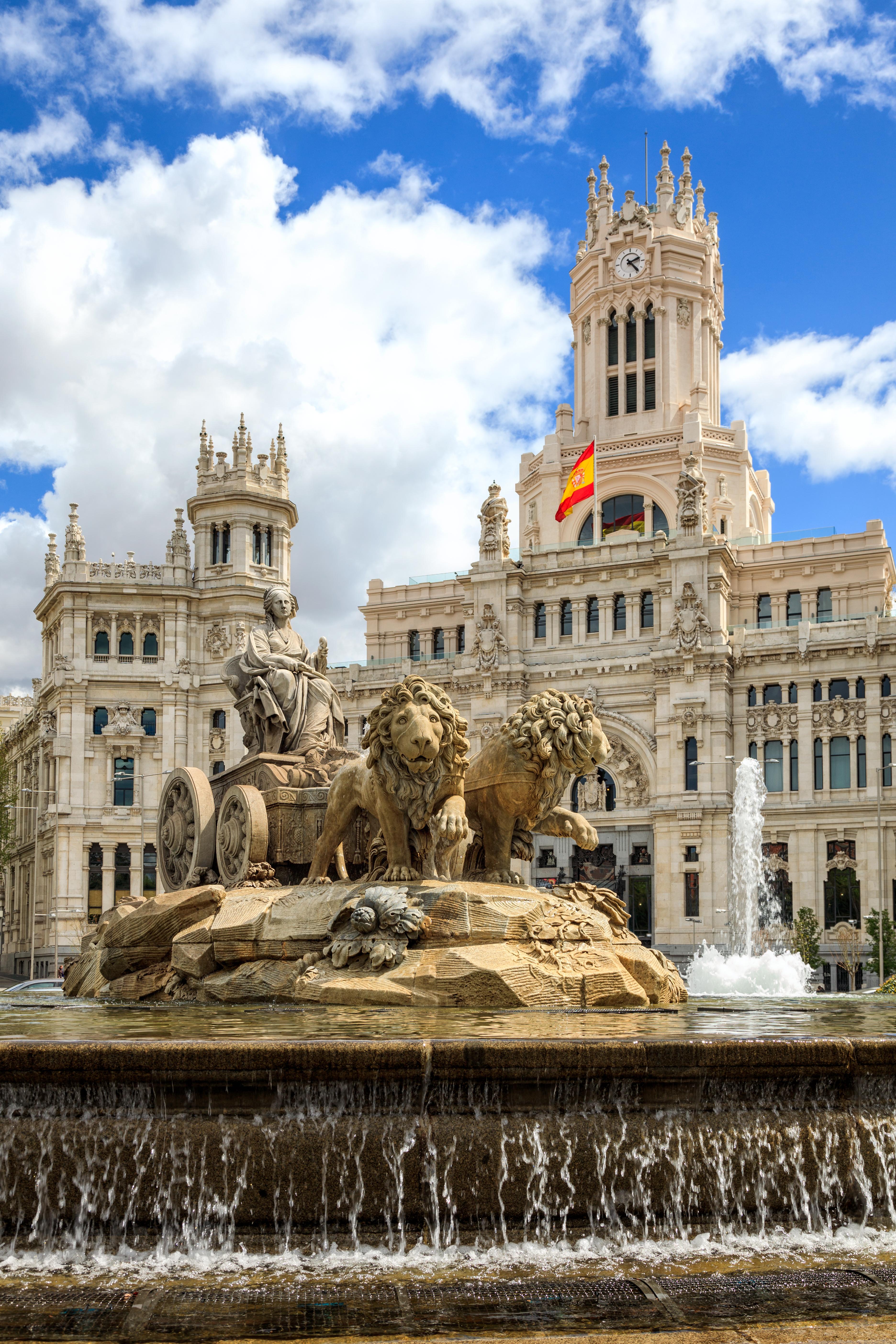 Vincitori Europa Nostra Awards per il patrimonio culturale!