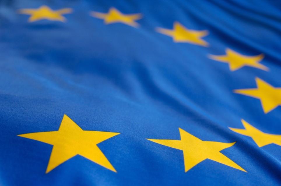Programma LIFE: oltre 280 milioni di € di finanziamenti UE per progetti in materia di ambiente, natura e azione per il clima