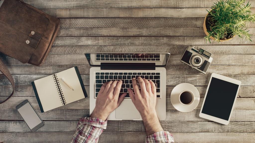 Eurodesk Brussels Link è alla ricerca di uno specialista dei media digitali e social!