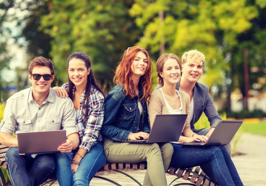 Garanzia Giovani: online il nuovo portale