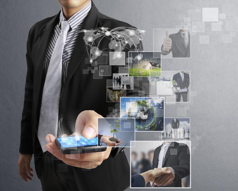 Cybersecurity: 500 borse di studio dal programma Cisco Networking Academy